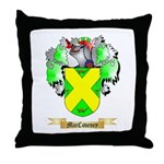 MacCoveney Throw Pillow