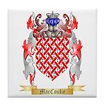 MacCoulie Tile Coaster
