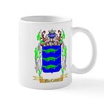 MacCotter Mug