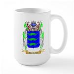 MacCotter Large Mug