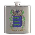 MacCotter Flask