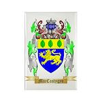 MacCostygyn Rectangle Magnet (100 pack)