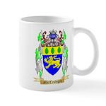 MacCostygyn Mug