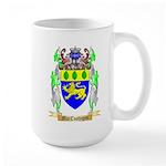MacCostygyn Large Mug