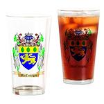 MacCostygyn Drinking Glass