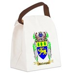 MacCostigane Canvas Lunch Bag