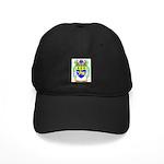 MacCostigan Black Cap