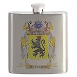 MacCosgrove Flask