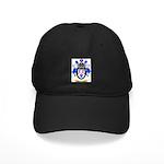 MacCormick Black Cap