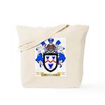 MacCormick Tote Bag