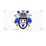 MacCormick Banner