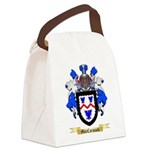 MacCormack Canvas Lunch Bag