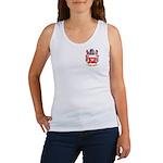 MacCorkle Women's Tank Top