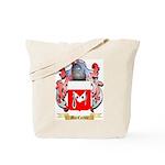 MacCorkle Tote Bag