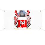 MacCorkle Banner