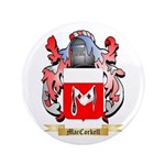MacCorkell Button
