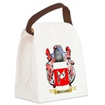 MacCorkell Canvas Lunch Bag
