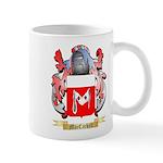MacCorkell Mug