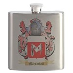 MacCorkell Flask