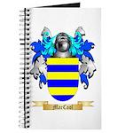 MacCool Journal