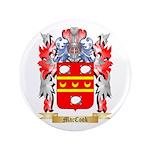 MacCook Button