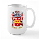 MacCook Large Mug