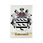 MacCooey Rectangle Magnet (100 pack)