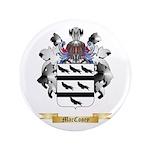 MacCooey Button