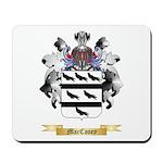 MacCooey Mousepad