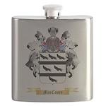 MacCooey Flask