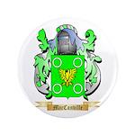 MacConville Button