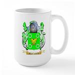 MacConville Large Mug