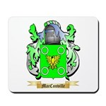 MacConville Mousepad