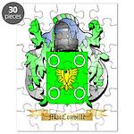 MacConville Puzzle