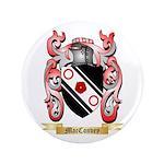 MacConvey Button