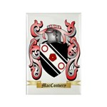 MacConvery Rectangle Magnet (100 pack)