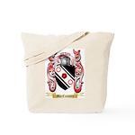 MacConvery Tote Bag