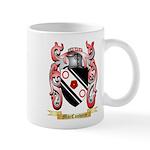 MacConvery Mug