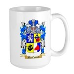 MacConnell Large Mug