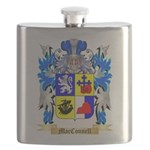 MacConnell Flask