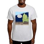 Golden Larches Light T-Shirt