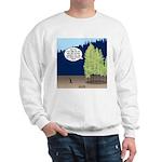 Golden Larches Sweatshirt