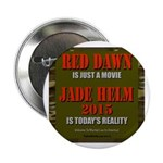 "Jadehelm Pk) 2.25"" Button (100 Pack)"