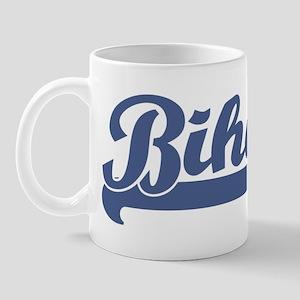 Bihari (sport) Mug