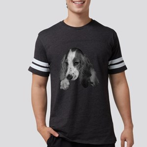 Color On Color Dogs T-Shirt