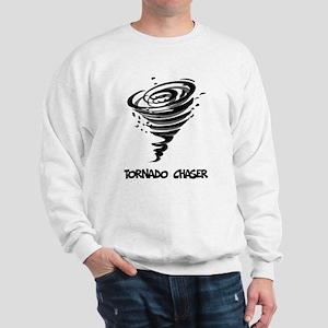 Tornado Chaser Sweatshirt