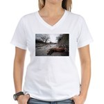 Dead Dog Shirt T-Shirt