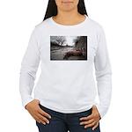Dead Dog Shirt Long Sleeve T-Shirt