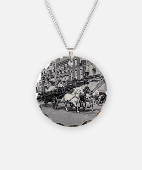 Cute One of a kind Necklace