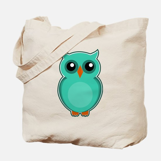 Cute Themed party Tote Bag